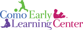 Como Early Learning Center